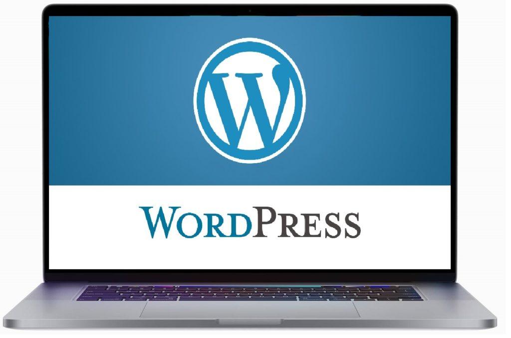 Gamma ADV Wordpress