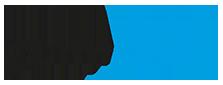 Gamma ADV Logo