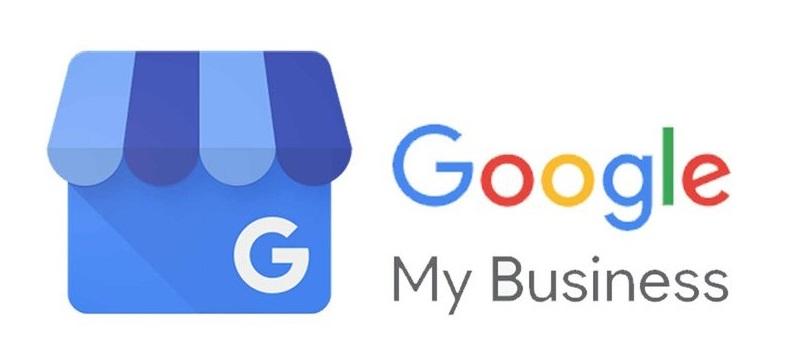 Creare scheda google my business